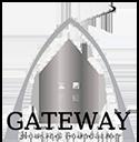 Gateway Housing Foundation